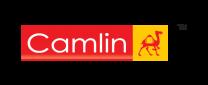 Camlin-01